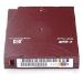 HP Ultrium LTO2 400GB