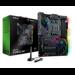 Asrock X570 Taichi Razer Edition AMD X570 Socket AM4 ATX