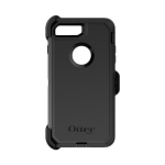 Otterbox 77-56825 mobile phone case