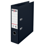 Rexel Choices A4 PP Lever Arch File