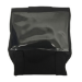 """Gamber-Johnson 7160-0950 funda para tablet 25,4 cm (10"""") Negro"""