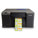 PRIMERA LX1000E COLOR LABEL PRINTER