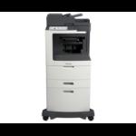 Lexmark MX811dxfe Laser 60 ppm 1200 x 1200 DPI A4