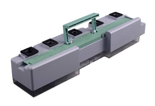 HP SU625A (CLX-W8380A) Toner waste box, 48K pages