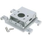 Epson Ceiling Mount (Low) - ELPMB25 project mount