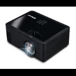 Infocus IN134ST Projector - 4000 Lumens - DLP - XGA (1024x768) - 4:3