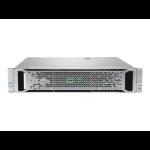 HPE Q5V86A - SimpliVity 380 6000 SM Kit