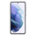 OtterBox Symmetry Clear Series para Samsung Galaxy S21 5G, transparente - Sin caja retail