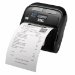 TSC TDM-30, 8 dots/mm (203 dpi), USB, BT, Wi-Fi, NFC