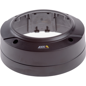 Axis 5901-461 security camera accessory Housing & mount