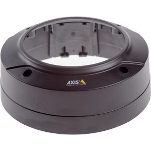 Axis 5901-461 cámaras de seguridad y montaje para vivienda Carcasa y soporte