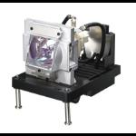 Vivitek 5811119760-SVV 370W projector lamp