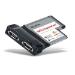 Belkin SATA II ExpressCard