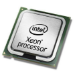 HP DL160 G6 X5690 FIO Kit