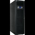 Liebert APM 60kW Double-conversion (Online) 60000VA Black