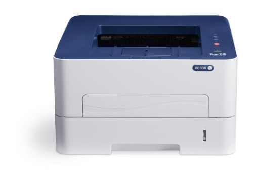 Xerox Phaser 3260V_DNI laser printer 600 x 600 DPI Wi-Fi
