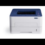 Xerox Phaser 3260 600 x 600DPI Wi-Fi