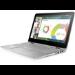 "HP Spectre Pro x360 G2 2.3GHz i5-6200U 13.3"" 1920 x 1080pixels Touchscreen Silver"