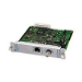 HP Jetdirect 400n printserver