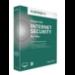 Kaspersky Lab Internet Security for Mac 2014