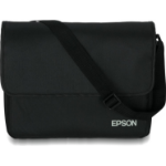 Epson Soft Carry Case - ELPKS63 projector case