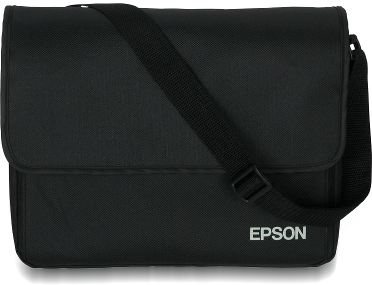 Epson Soft Carry Case - ELPKS63