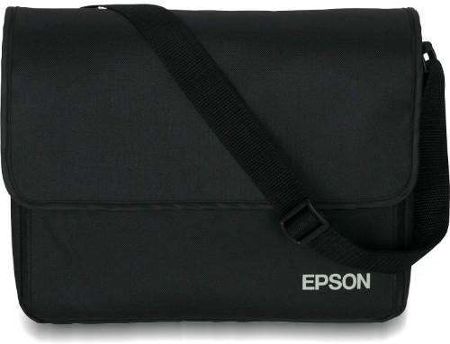 Epson Soft Carry Case - ELPKS63