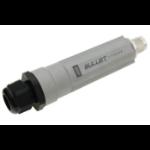 Ubiquiti Bullet5GHz Titanium with POE AIRMAX