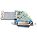 Intermec 1-971141-800 interface cards/adapter Parallel Internal