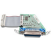 INTERMEC IEEE 1284 Interface, Kit /ASX