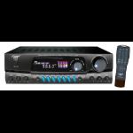 Pyle PT260A radio receiver