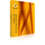 Symantec Mail Security for Domino v8.1, Basic Maintenance, Renewal, 1Y, 1U, Express, Band D
