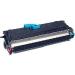 Konica Minolta Print unit MC 4600 Original magenta