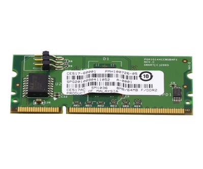 HP CE517-67903 printer memory