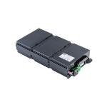 APC APCRBC141 UPS battery Sealed Lead Acid (VRLA)