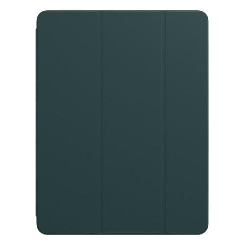 Apple Smart Folio for iPad Pro 12.9-inch (5th Gen) - Mallard Green
