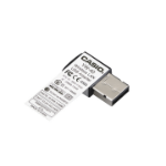 Casio YW-40 USB Wi-Fi adapter projector accessory