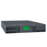 Lenovo 00WF771 6000GB LTO blank data tape