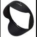 Fujifilm 16090320 lens hood