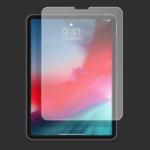 Compulocks iPad 10.2-inch Shield Screen Protector