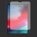 Compulocks DoubleGlass Protector de pantalla Apple 1 pieza(s)