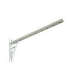 Euroscreen Extension Bracket 50 cm
