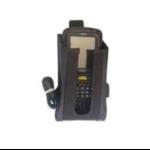 Zebra ST6052 barcode reader accessory Holster