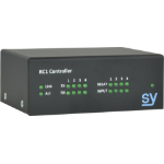 SY Electronics SY-RC1 network management device