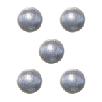 Natural Point Reflective Spherical Markers 5 Pack