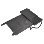 2-Power 14.8v, 8 cell, 60Wh Laptop Battery - replaces L14M4P23