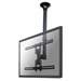 Newstar FPMA-C400BLACK flat panel ceiling mount