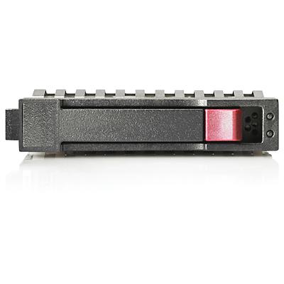 Hewlett Packard Enterprise 779176-B21 1600GB solid state drive