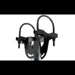 Peerless MOD-AUB project mount Ceiling Black