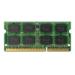 Lenovo ThinkServer 1GB PC3-10600 1333MHz DDR3 (1R x 8) UDIMM Memory